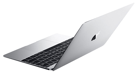 minneapolis mac repair services