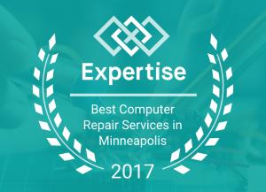 best mac repair services in minneapolis