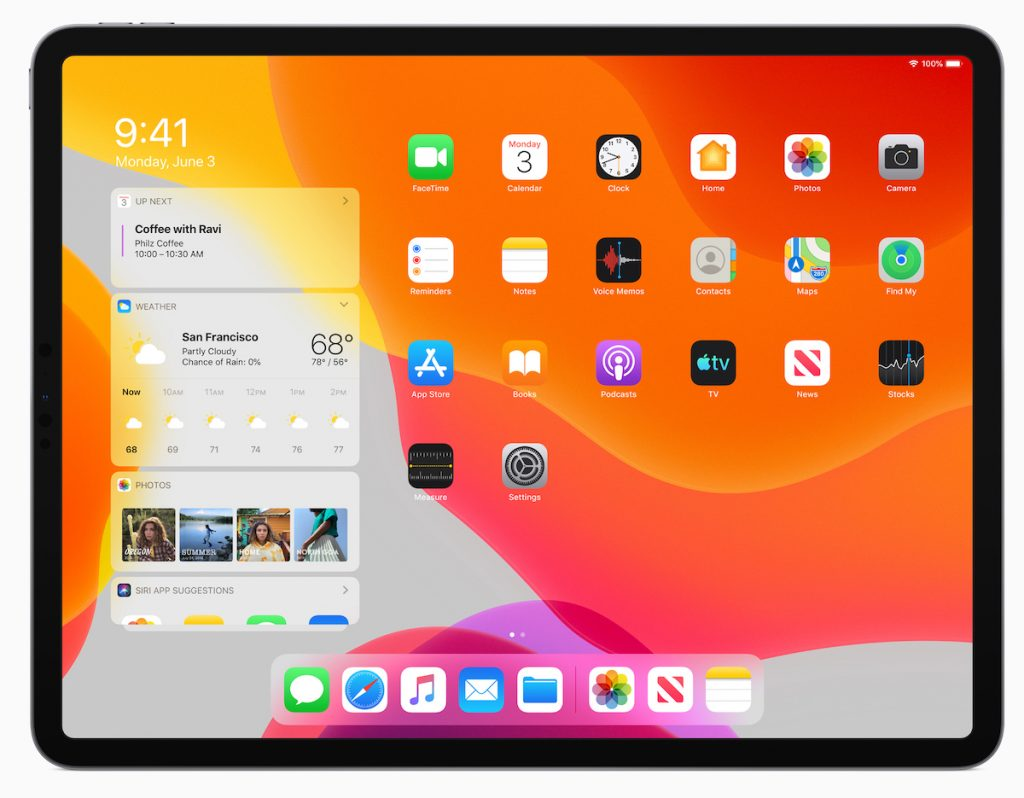 Apple What's Coming in 2019   Top Mac Support   The MacGuys+